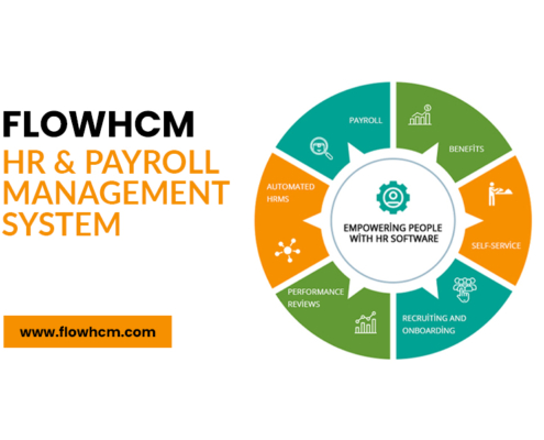 hr payroll management systems