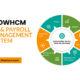 hr payroll management systems