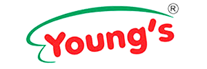 Young's Food