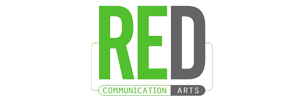 RED Communication Arts