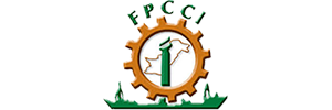 FPPCI (Federation of Pakistan Chambers of Commerce & Industry)