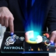 payroll processing software for business